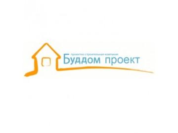 Строительство домов в Киеве, проекты домов и коттеджей - buddom