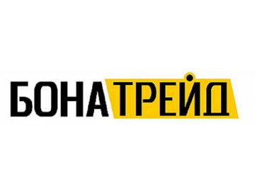 ООО БОНА ТРЕЙД