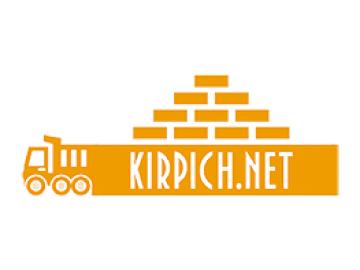 Кирпич нет