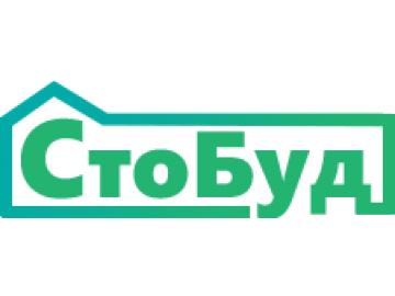 Интернет-магазин строительных материалов СтоБуд