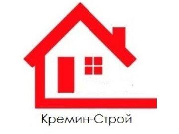 ФЛП, Олейник Д.В.