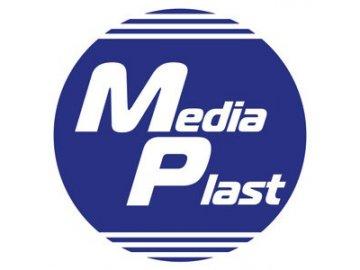 Медиа-Пласт Украина