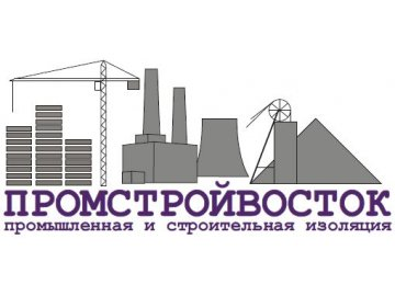 ООО ПРОМСТРОЙВОСТОК