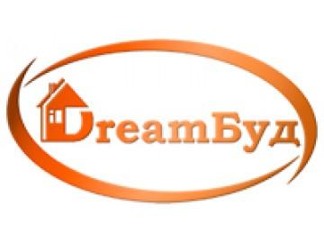 DreamBud