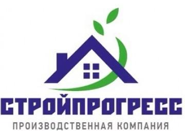 СТРОЙПРОГРЕСС, ООО