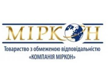 ООО КОМПАНИЯ МИРКОН