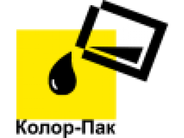 ЧП Карпенко Ю. В.