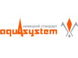 Фото  2 Водосточная система Аквасистем стальная Pural (RR 20; RR 23; RR 29; RR 32; Ral 8027; Ral 6005; RR 22) 225/90,250/200 2872476