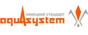 Фото 1 Водосточные системы ТМ Aquasystem - лучшее решение для Вашего дома. 329695