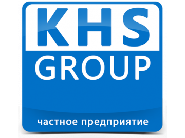 ХС-Груп (KHS-Group)