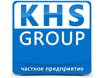 ХС-Груп (KHS-Group)