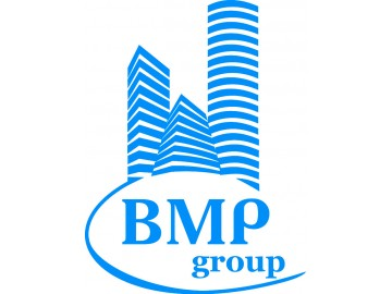 BMP - group