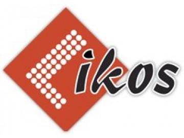 Ликос - искусственный камень, столешницы, подоконники, изделия из камня