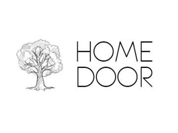 HOME DOOR — Фабрика дверей в Киеве