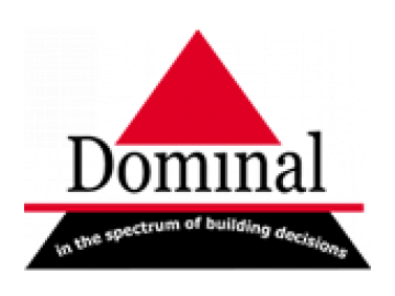Доминал, ООО