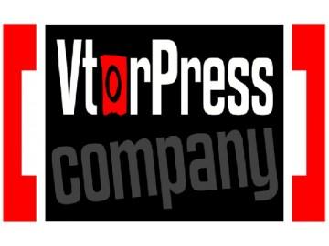 VtorPress