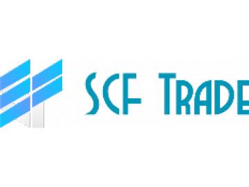 SCF Trade