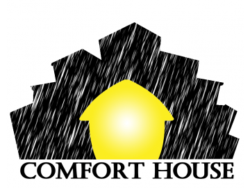 Comfort-House