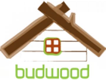 Budwood