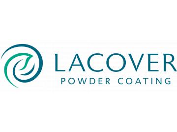 Lacover