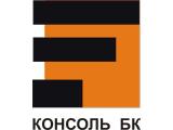 Фото 1 Будівельні інструменти з доставкою по Івано-Франківську та області 334794