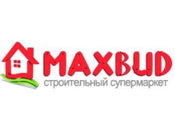 Саморезы оптом Ровно - Строительный супермаркет