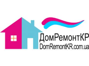 ДомРемонтКР