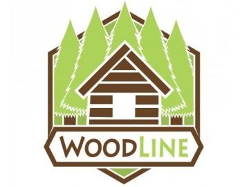 ТМ Woodline