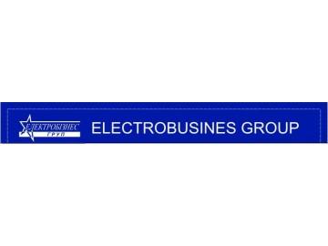 Електробизнес груп