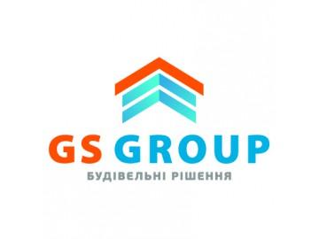 Строительная компания GS-GROUP