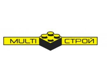 ООО Мультистрой