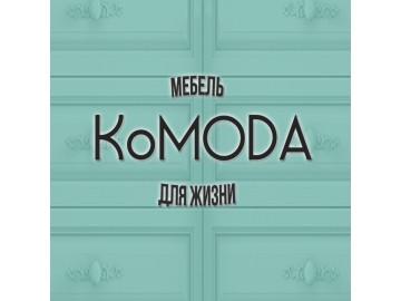 магазин мебели KoMODA