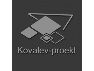 Kovalev-proekt