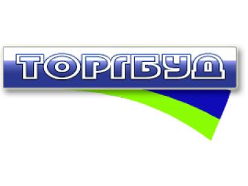 ТОРГБУД