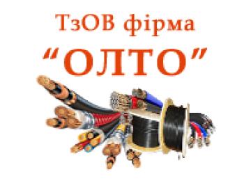 ТзОВ фірма ОЛТО