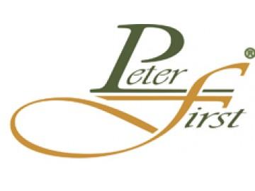 PETER FIRST®