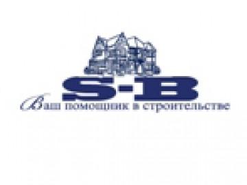 СК С-Б, строительные материалы и услуги