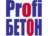 Фото 1 Бетон товарный В7,5 (М100) - В300 (М400) 329293