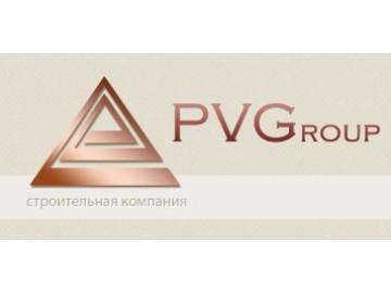 Строительно-ремонтная компания PVGroup