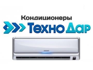 ТехноДар Днепропетровск