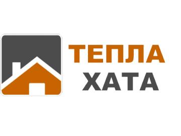Тепла хата - Львів