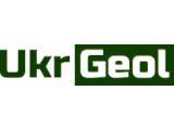 Фото 1 Ukr-geol. Геология участка под ключ 336186
