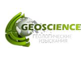 Фото 1 geoscience.com.ua Геология и Геодезия под ключ 335755