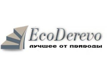 Eco ™
