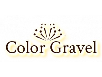 Color Gravel