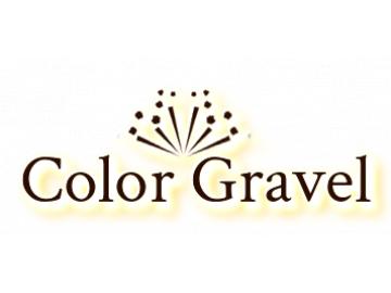 Color Gravel