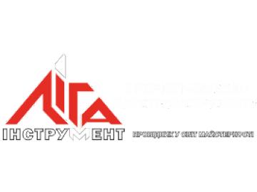 Интернет-магазин профессиональных инструментов Лига Инструмент