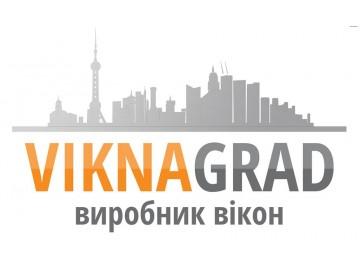 Компанія «Вікнаград»