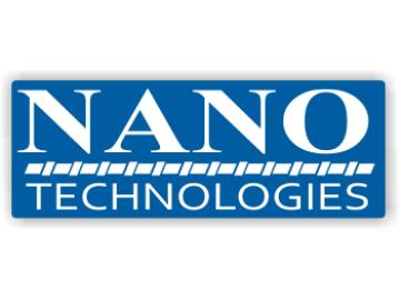 ЧП Nano-sk