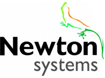 Представительство Newton Systems